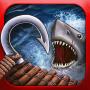 icon Survival on Raft: Ocean Nomad - Simulator