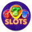 icon Pop! Slots 2.56.13740