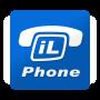 icon LiveIL SoftPhone