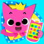 icon PINKFONG Singing Phone