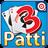 icon TeenPatti 7.50