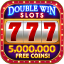 icon Double Win Vegas Slots