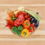 icon Healthy Recipes