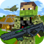 icon The Survival Hunter Games 2