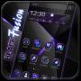 icon Black Fusion