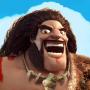 icon Brutal Age: Horde Invasion