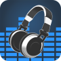 icon Digitally Imported Radio