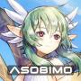 icon RPG IRUNA Online MMORPG