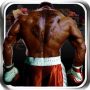 icon Virtual Boxing 3D Game Fight