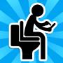 icon br.com.tapps.toilettime