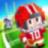 icon Blocky Football 2.9_366