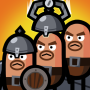 icon Hero Factory - Idle Factory Manager Tycoon