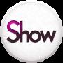 icon Showbox