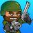 icon Mini Militia 5.3.7