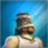 icon Mighty Quest 1.0.5