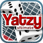 icon Yatzy Ultimate