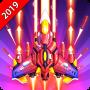 icon Strike Force