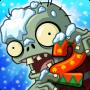 icon Plants vs. Zombies 2