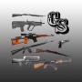 icon Guns Sound