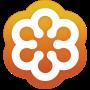 icon GoToMeeting