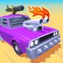 icon Desert Riders