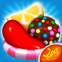 icon Candy Crush Saga