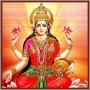 icon Laxmi Aarti-Om Jai Laxmi Mata