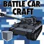 icon BattleCarCraft