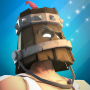 icon Mighty Quest