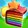 icon Cookie Jam