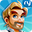icon Shipwrecked 3.2.9