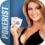 icon Pokerist: Texas Holdem Poker
