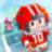 icon Blocky Football 2.8.2_358