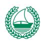 icon DUBAI POLICE