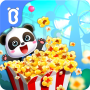 icon Baby Panda's Carnival