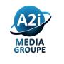 icon A2i Media
