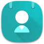 icon Contacts