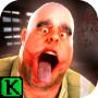 icon Psychopath Hunt [Horror Game]