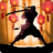 icon Shadow Fight 2 2.3.1