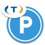 icon TransParking - Truck parkings