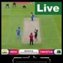 icon Cricket Live Tv Sports