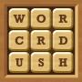 icon Words Crush: Hidden Words!