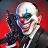 icon Elite Swat 216