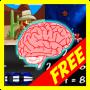 icon Hardest Free Brain Game