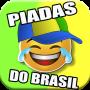 icon Top Piadas + Aí Paaah Tirinhas