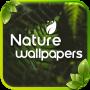 icon Nature Wallpaper
