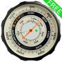 icon Altimeter free