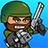 icon Mini Militia 5.1.0