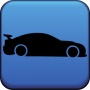 icon Car Sounds and Ringtones