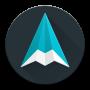 icon AutoMate - Car Dashboard